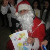 2007-12-02_-_Nikolausfeier-0023