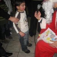 2007-12-02_-_Nikolausfeier-0030