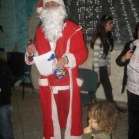 2007-12-02_-_Nikolausfeier-0051