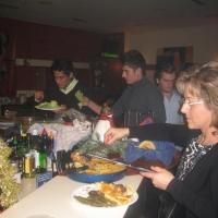 2007-12-25_-_Weihnachtsfeier_Fussball-0004