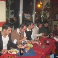 2007-12-25_-_Weihnachtsfeier_Fussball-0005