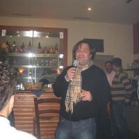 2007-12-25_-_Weihnachtsfeier_Fussball-0016