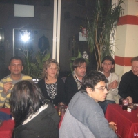 2007-12-25_-_Weihnachtsfeier_Fussball-0020