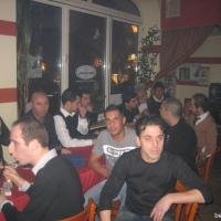 2007-12-25_-_Weihnachtsfeier_Fussball-0021