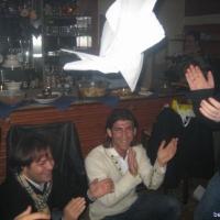 2007-12-25_-_Weihnachtsfeier_Fussball-0024