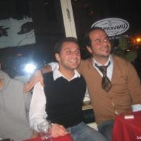 2007-12-25_-_Weihnachtsfeier_Fussball-0026