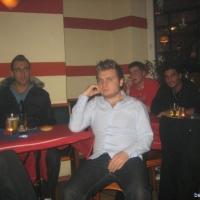 2007-12-25_-_Weihnachtsfeier_Fussball-0029
