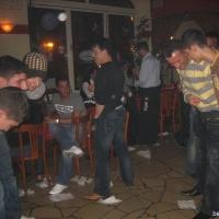 2007-12-25_-_Weihnachtsfeier_Fussball-0040