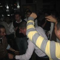 2007-12-25_-_Weihnachtsfeier_Fussball-0046