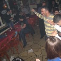 2007-12-25_-_Weihnachtsfeier_Fussball-0059