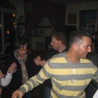 2007-12-25_-_Weihnachtsfeier_Fussball-0065
