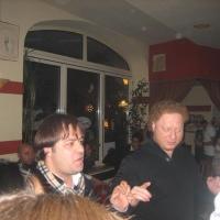 2007-12-25_-_Weihnachtsfeier_Fussball-0066
