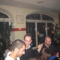2007-12-25_-_Weihnachtsfeier_Fussball-0067