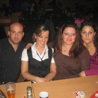 2007-12-25_-_Weihnachtshago-0029