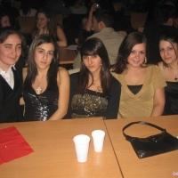 2007-12-25_-_Weihnachtshago-0036