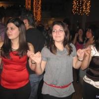 2007-12-25_-_Weihnachtshago-0052