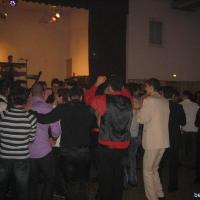 2007-12-25_-_Weihnachtshago-0078