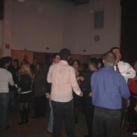 2007-12-25_-_Weihnachtshago-0079