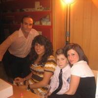 2007-12-25_-_Weihnachtshago-0086