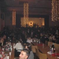 2007-12-25_-_Weihnachtshago-0088