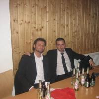 2007-12-25_-_Weihnachtshago-0089