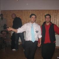 2007-12-25_-_Weihnachtshago-0104