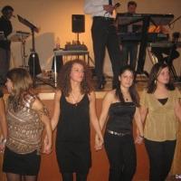 2007-12-25_-_Weihnachtshago-0112