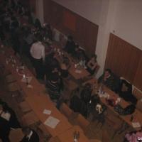 2007-12-25_-_Weihnachtshago-0118