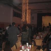 2007-12-25_-_Weihnachtshago-0129