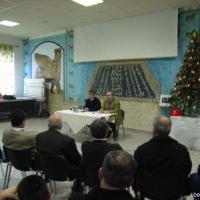 2007-12-30_-_Vortrag_Sait_Yildiz-0009