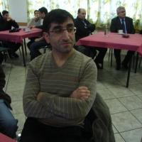 2007-12-30_-_Vortrag_Sait_Yildiz-0010