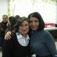 2007-12-30_-_Vortrag_Sait_Yildiz-0012