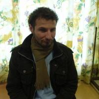 2007-12-30_-_Vortrag_Sait_Yildiz-0014