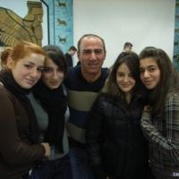 2007-12-30_-_Vortrag_Sait_Yildiz-0016