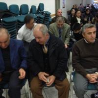 2007-12-30_-_Vortrag_Sait_Yildiz-0019