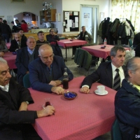 2007-12-30_-_Vortrag_Sait_Yildiz-0029