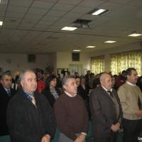2007-12-30_-_Vortrag_Sait_Yildiz-0040