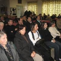 2007-12-30_-_Vortrag_Sait_Yildiz-0043
