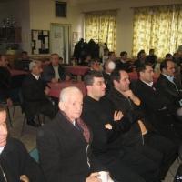 2007-12-30_-_Vortrag_Sait_Yildiz-0044