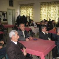 2007-12-30_-_Vortrag_Sait_Yildiz-0046