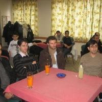 2007-12-30_-_Vortrag_Sait_Yildiz-0047
