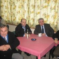 2007-12-30_-_Vortrag_Sait_Yildiz-0048