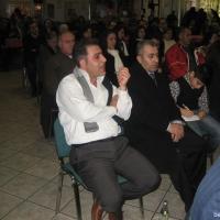 2007-12-30_-_Vortrag_Sait_Yildiz-0055