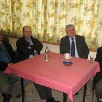 2007-12-30_-_Vortrag_Sait_Yildiz-0059