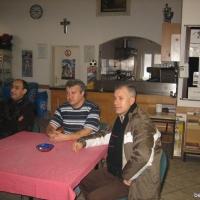 2007-12-30_-_Vortrag_Sait_Yildiz-0060