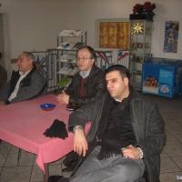 2007-12-30_-_Vortrag_Sait_Yildiz-0061