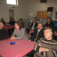 2007-12-30_-_Vortrag_Sait_Yildiz-0062
