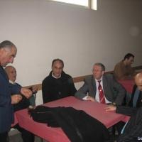 2007-12-30_-_Vortrag_Sait_Yildiz-0068