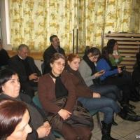 2007-12-30_-_Vortrag_Sait_Yildiz-0072