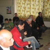 2007-12-30_-_Vortrag_Sait_Yildiz-0073